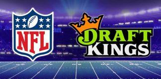DraftKings NFL