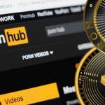 Pornhub accepts Tether