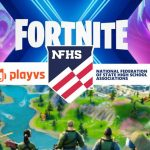 Fortnite PlayVS