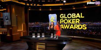 2020 Global Poker Awards