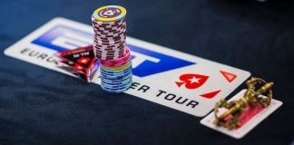 PokerStars EPT